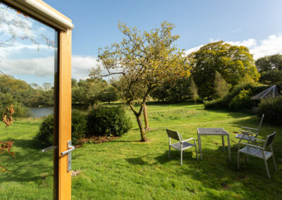 11_The-Summerhouse-Hawick-