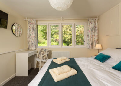 13_The-Summerhouse-Hawick-