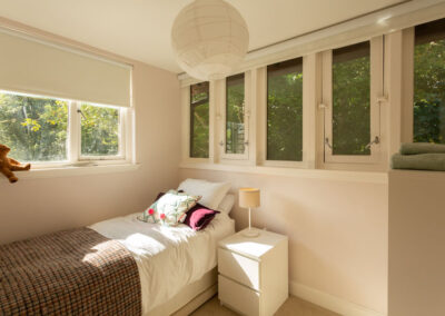 14_The-Summerhouse-Hawick-