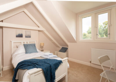 19_The-Summerhouse-Hawick-