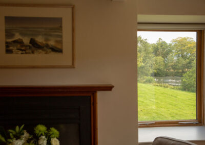 1_The-Summerhouse-Hawick-