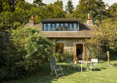 7_The-Summerhouse-Hawick-